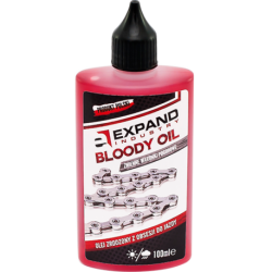Expand Chain Bloody Oil -...