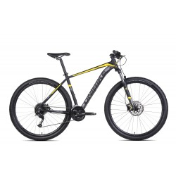 Unibike Shadow 29