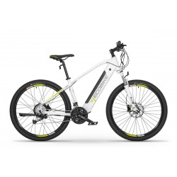 Ecobike SX3