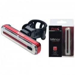 PROX Minor - 60 lumenów