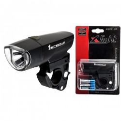 X-Light XC-785 - 80 lumenów
