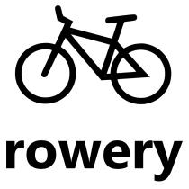 Oferta rowerów
