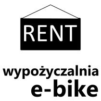 Wypożyczalnia e-bike